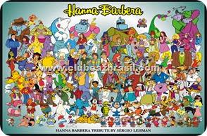 todos-os-personagens-Hanna-Barbera