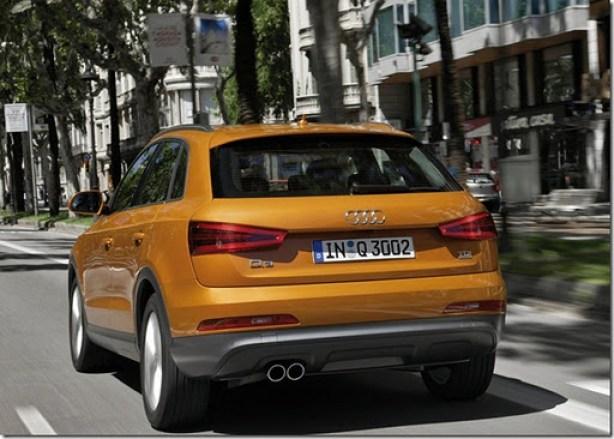 Audi-Q3_2012_1600x1200_wallpaper_3f