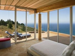 casa-con-vista-al-mar-en-california