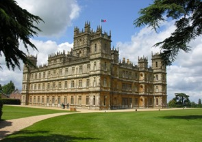 highclere_castle_today