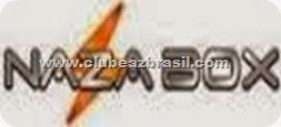 Team Nazabox Esclarecimento sobre apagão HD'S da CL4RO TV