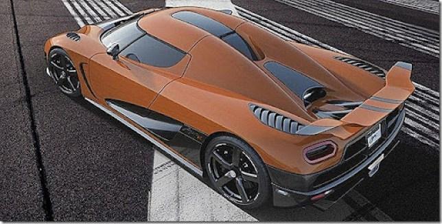 big_KoenigseggAgeraeAgeraRMY2013_03