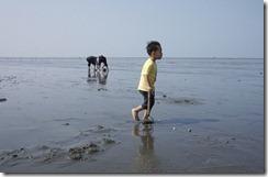 2011-10-22 彰化台南二日遊 028