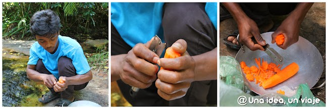 mao-cocinando-camboya.jpg