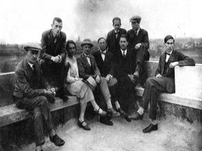 Walter-Gropius-y-arquitectos-famosos