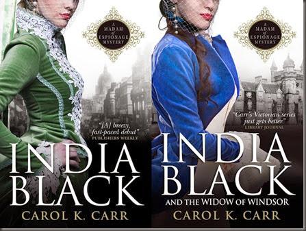 CarrCK-IndiaBlack1and2UK