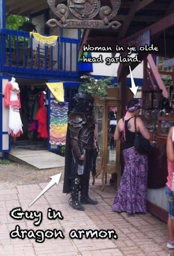 DragonStalker-2012-05-1-11-13.jpg
