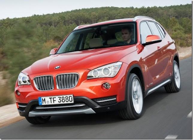 BMW-X1_2013_1280x960_wallpaper_05