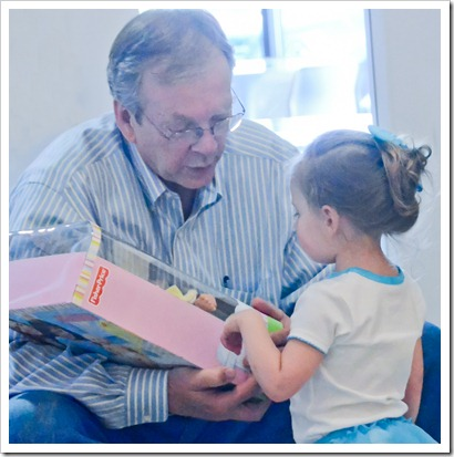 DSC_1647Jade-and-Grandpa