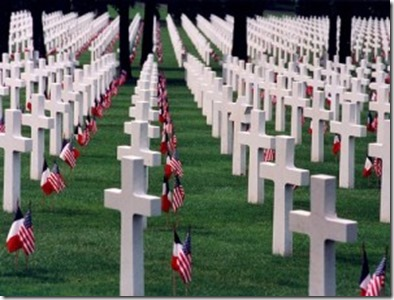 memorial-day-300x225