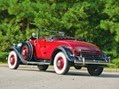 Cadillac-Fleetwood-V12-2