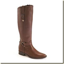2-botas-la-redoute-marron