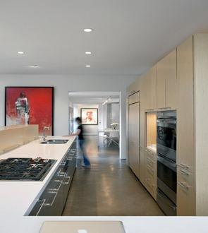 Muebles-de-cocina-minimalista