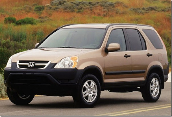 Honda-CR-V_2003_800x600_wallpaper_01
