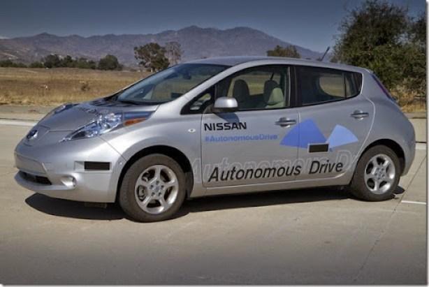 autonomous-leaf