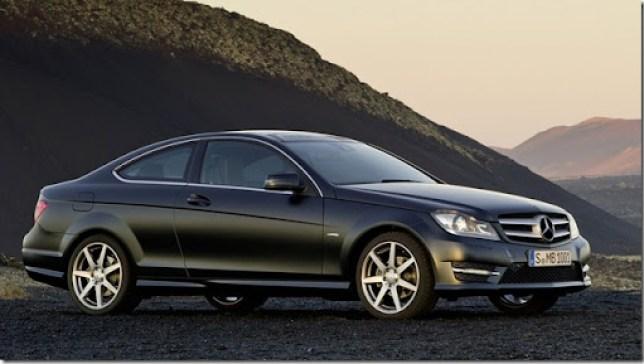 Mercedes-Benz-C-Class_Coupe_2012_1600x1200_wallpaper_05