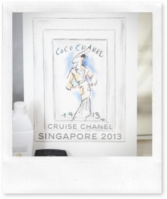 Beauty_Chanel_Resort2014_13