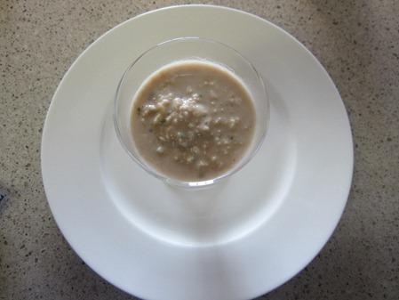 chai spiced oatmeal 015