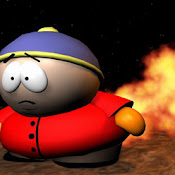 cartman-fart.jpg