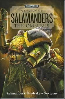 KymeN-SalamandersOmnibus