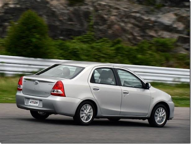 autowp.ru_toyota_etios_sedan_br-spec_1