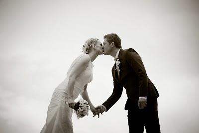 porocni-fotograf-wedding-photographer-poroka-fotografiranje-poroke- slikanje-cena-bled-slovenia-koper-ljubljana-bled-maribor-hochzeitsreportage-hochzeitsfotograf-hochzeitsfotos-ho (55).JPG