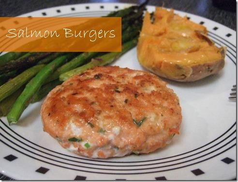 salmon burger 3