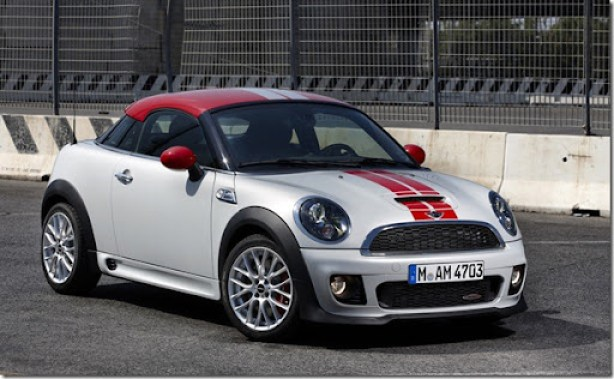 mini-cooper-coupe01