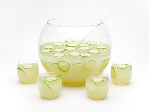 Green Beast_punch bowl[1].jpg