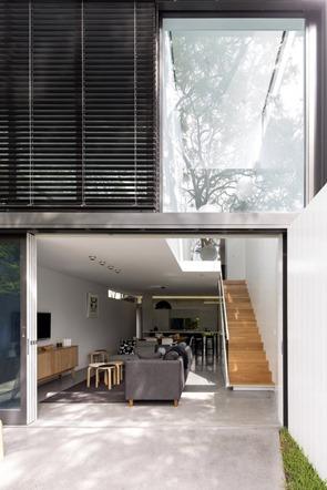 diseño-de-interiores-casa-moderna-cosgriff-christopher-polly