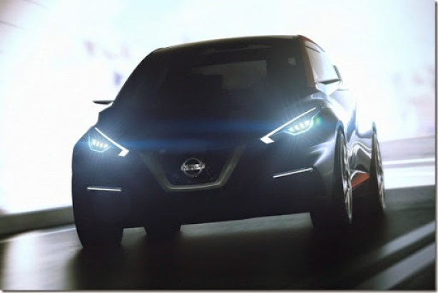 Nissan-Sway-Concept-2