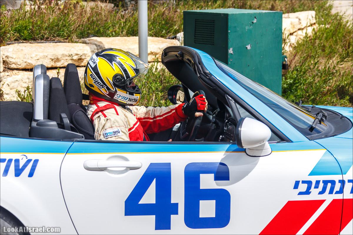 LookAtIsrael.com - Автомобильная выставка Automotor в Тель Авиве | Automotor Expo in Tel Aviv | תערוכת אוטומוטור בתל אביב