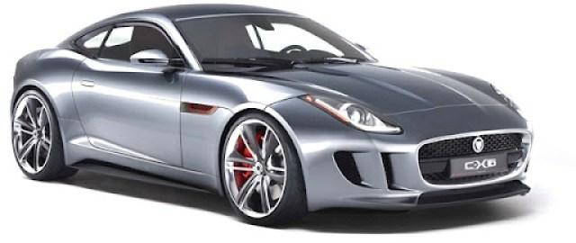 Jaguar-C-X16_Concept_2011_1600x1200_wallpaper_0e