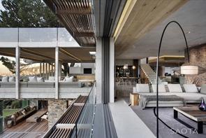 Arquitectura-de-lujo-Casa-Glen-2961-Arquitectura-SAOTA