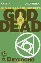 God is Dead 018 (2014) (5 Covers) (Digital) (Darkness-Empire) 001