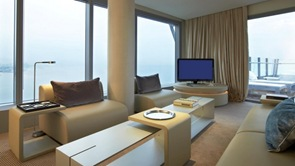 diseño-de-muebles-blancos