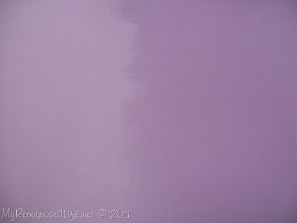 Annie Sloan Chalk Paint (7)