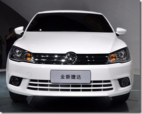 new-volkswagen-jetta-china-4