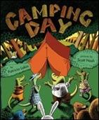 campingday