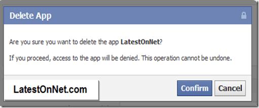 FireShot capture #129 - 'Basic - Facebook developers' - developers_facebook_com_apps_130079423750918_summary