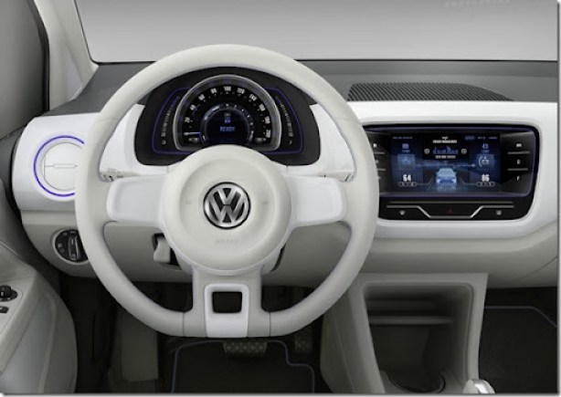 vw-twin-up-07-1