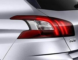 Novo-Peugeot-308-2014 (7)