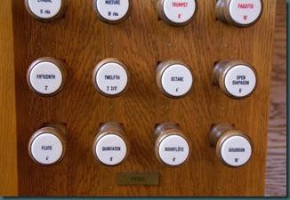 http://www.freefoto.com/preview/811-13-7665/Church-Pipe-Organ