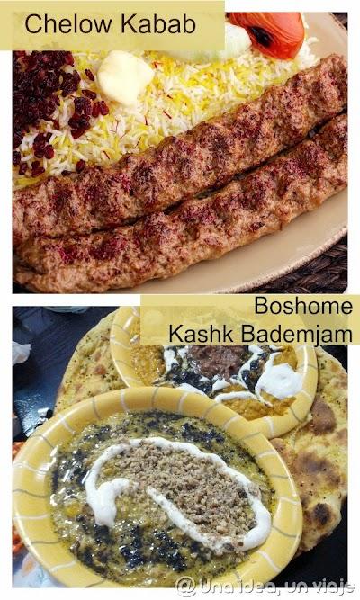 platos-tradicionales-iran-unaideaunviaje.com.jpg