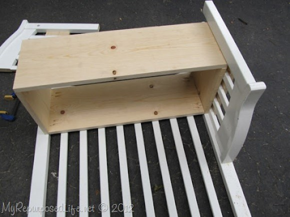 repurposed crib toybox bench (20)