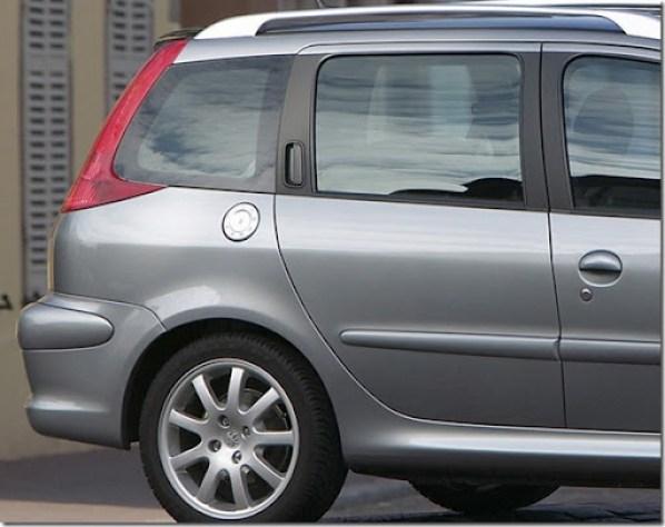 Peugeot-206_SW_HDi_2004_1600x1200_wallpaper_02