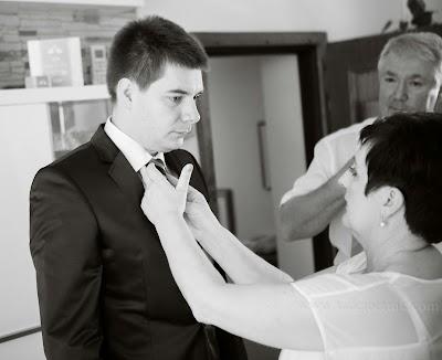 porocni-fotograf-wedding-photographer-poroka-fotografiranje-poroke- slikanje-cena-bled-slovenia-ljubljana-bled-hochzeitsfotografho (11).jpg