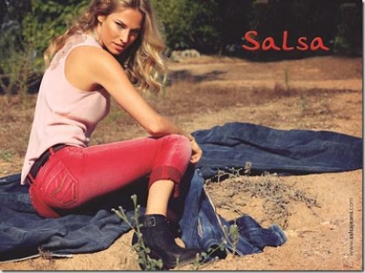 Salsa_SS_06