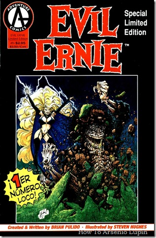 2012-01-19 - Evil Ernie