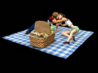 thesims_hotdate_picnic_couple_tga_jpgcopy.jpg